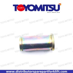 Jual Spare Part Forklift Pin Steering