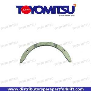Jual Spare Part Forklift Washer Thrust
