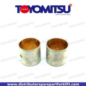 Jual Spare Part Forklift Bushing Conecting Rod