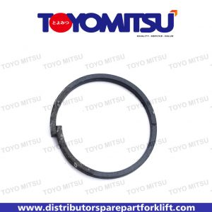 Jual Spare Part Forklift Ring Seal