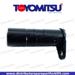 Jual Spare Part Forklift Pin T Cyl