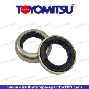 Jual Spare Part Forklift Washer Seal