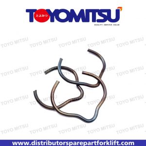 Jual Spare Part Forklift Ring Stop