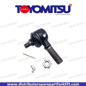 Jual Spare Part Forklift The Rod