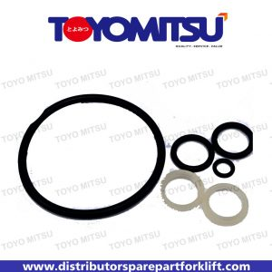 Jual Spare Part Forklift Seal Assy