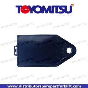 Jual Spare Part Forklift Timer Assy Glow