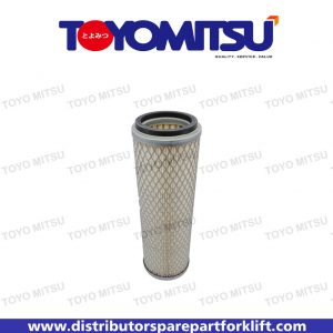 Jual Spare Part Forklift Element Inner