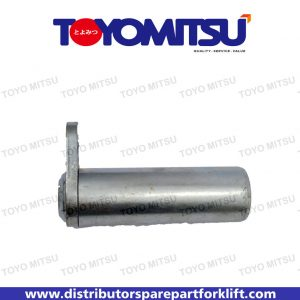 Jual Spare Part Forklift Pin Cyl