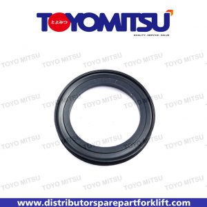 Jual Spare Part Forklift Seal Dust