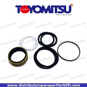 Jual Spare Part Forklift Repair Kit Cyl