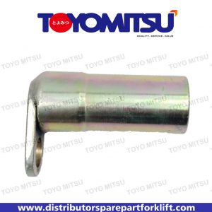 Jual Spare Part Forklift Pin Tilt