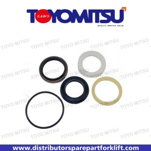 Jual Spare Part Forklift Seal Kit L Cyl