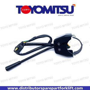 Jual Spare Part Forklift Switch Turn