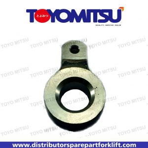 Jual Spare Part Forklift Chain Eye