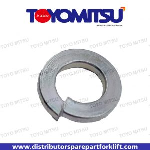 Jual Spare Part Forklift Washer