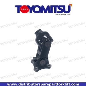 Jual Spare Part Forklift Joint Assy