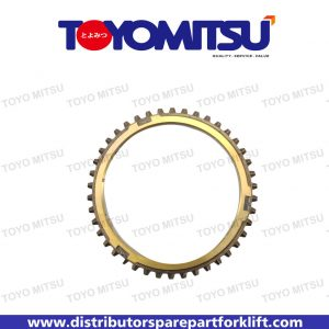 Jual Spare Part Forklift Ring