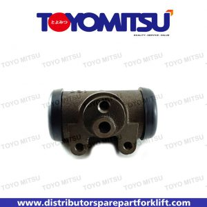 Jual Spare Part Forklift Wheel/Cyl