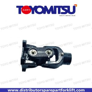 Jual Spare Part Forklift Universal Joint