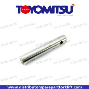 Jual Spare Part Forklift Pin Bell Crank