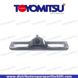Jual Spare Part Forklift Support Fan