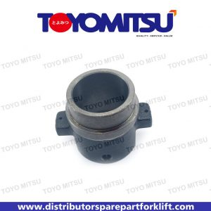 Jual Spare Part Forklift Shifter Clutch