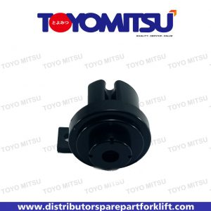 Jual Spare Part Forklift Back Buzzer