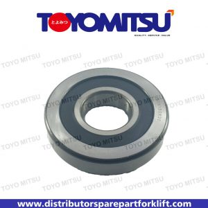 Jual Spare Part Forklift Bearing Boom