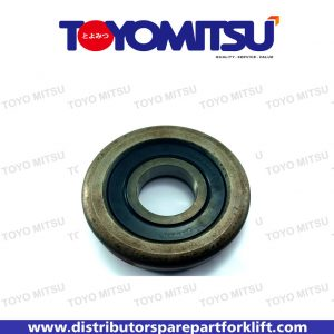 Jual Spare Part Forklift Bearing Mast