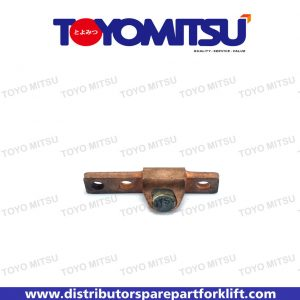 Jual Spare Part Forklift Piece