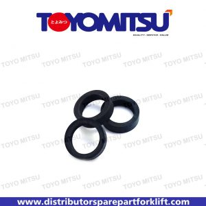 Jual Spare Part Forklift Piston Seal