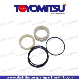Jual Spare Part Forklift Repair Kit Control Valve