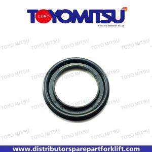 Jual Spare Part Forklift Seal Grease