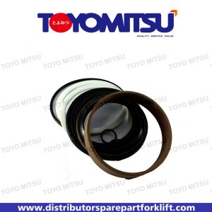 Jual Spare Part Forklift Seal Kit Boom Lift