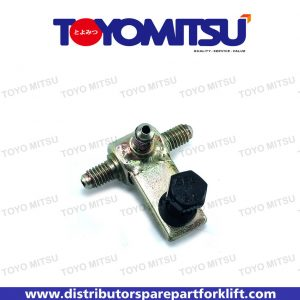 Jual Spare Part Forklift Tee