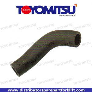Jual Spare Part Forklift Hydraulic Selang Hisap