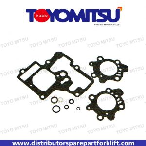 Jual Spare Part Forklift Repair Kit Karburator