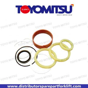 Jual Spare Part Forklift Repair Kit Tilt