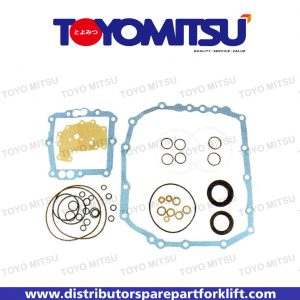 Jual Spare Part Forklift Repair Kit Transmisi (Matic)
