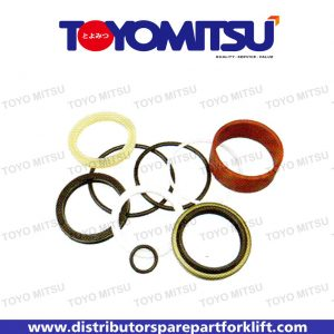 Jual Spare Part Forklift Seal Kit Boom