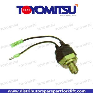 Jual Spare Part Forklift Switch Atret
