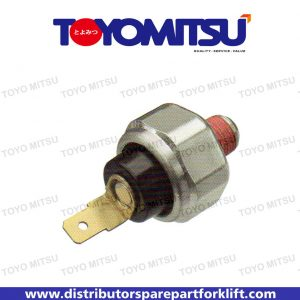 Jual Spare Part Forklift Switch Oli